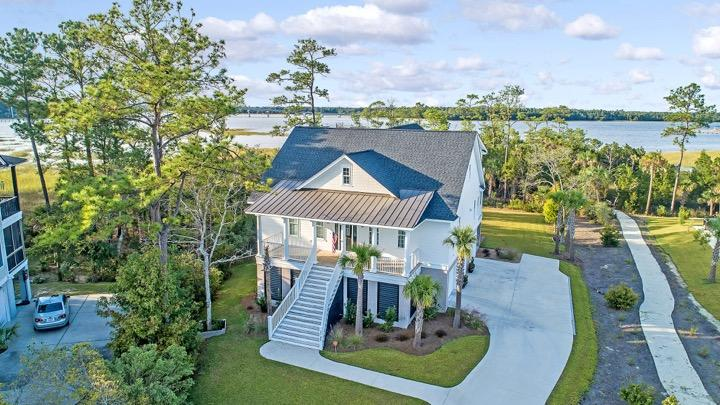 Dunes West Homes For Sale - 2789 Oak Manor, Mount Pleasant, SC - 65