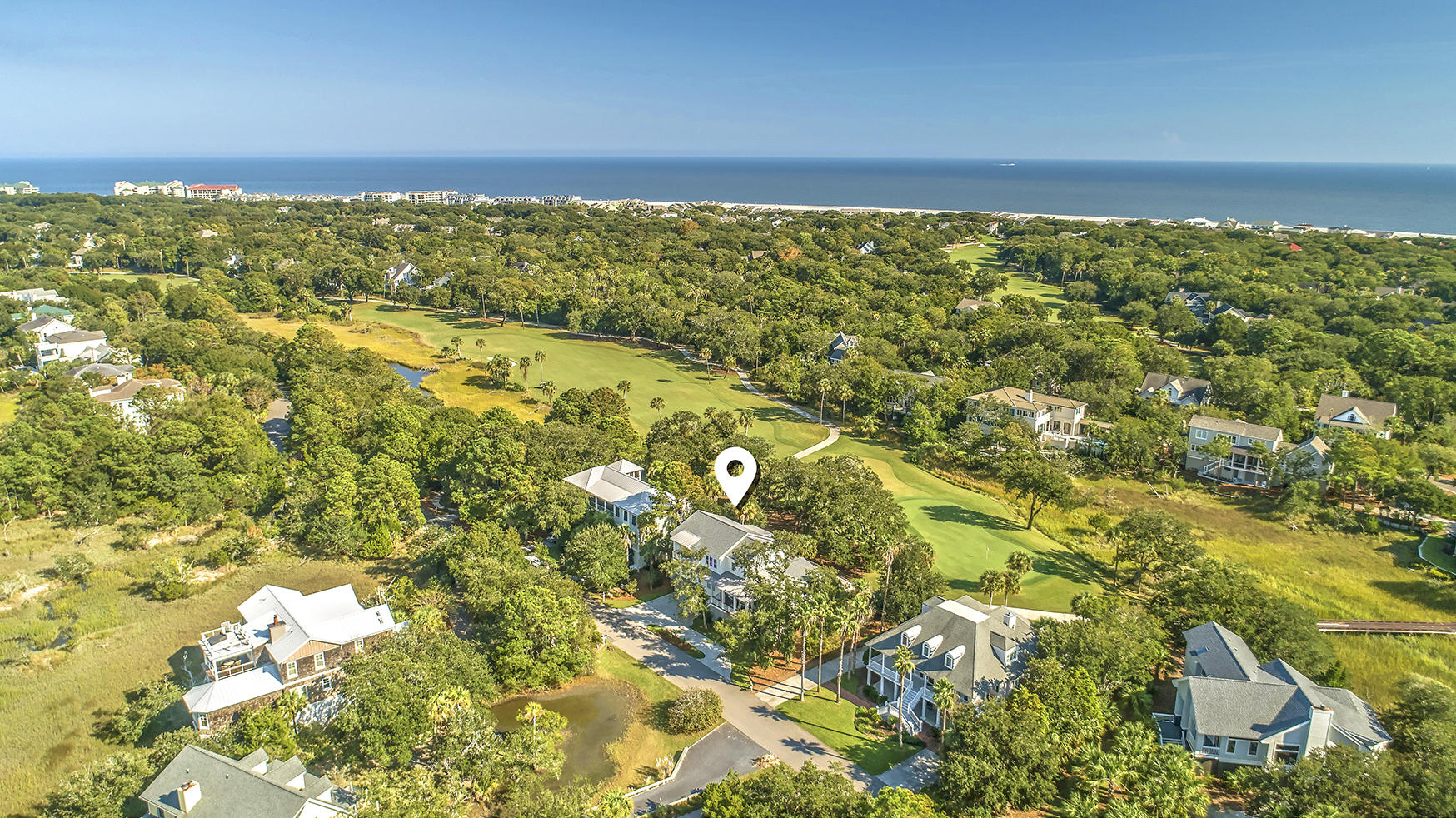 Wild Dunes Homes For Sale - 55 Seagrass, Isle of Palms, SC - 44