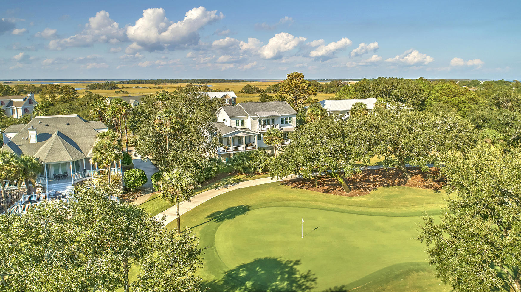 Wild Dunes Homes For Sale - 55 Seagrass, Isle of Palms, SC - 45