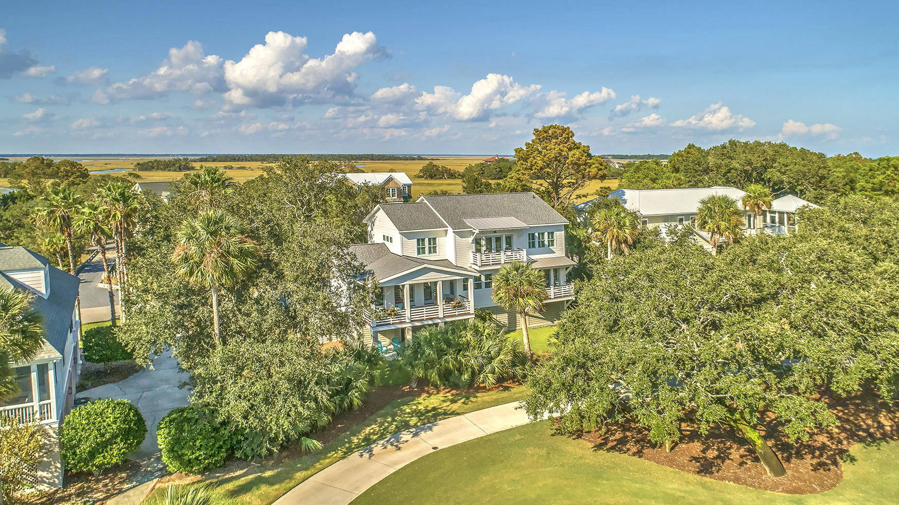 Wild Dunes Homes For Sale - 55 Seagrass, Isle of Palms, SC - 46