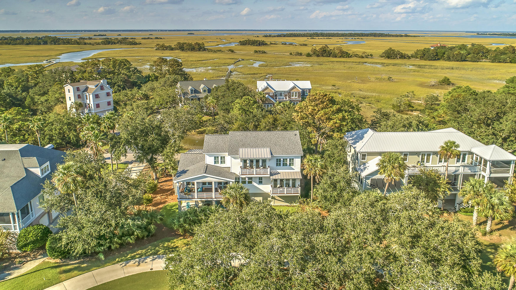 Wild Dunes Homes For Sale - 55 Seagrass, Isle of Palms, SC - 47
