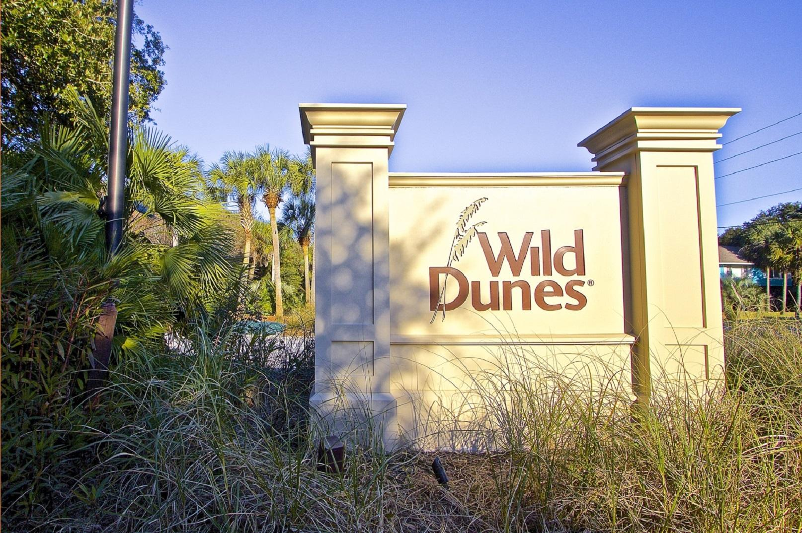 Wild Dunes Homes For Sale - 55 Seagrass, Isle of Palms, SC - 18