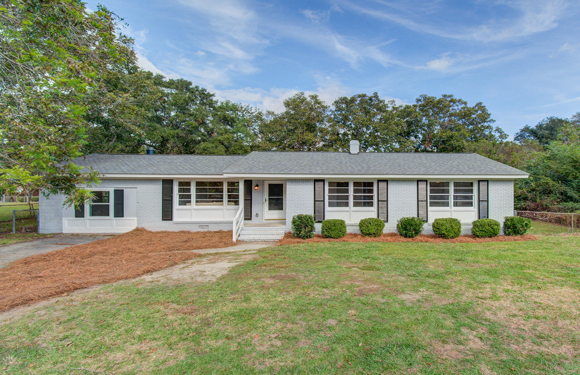 Charleston Address - MLS Number: 18028699