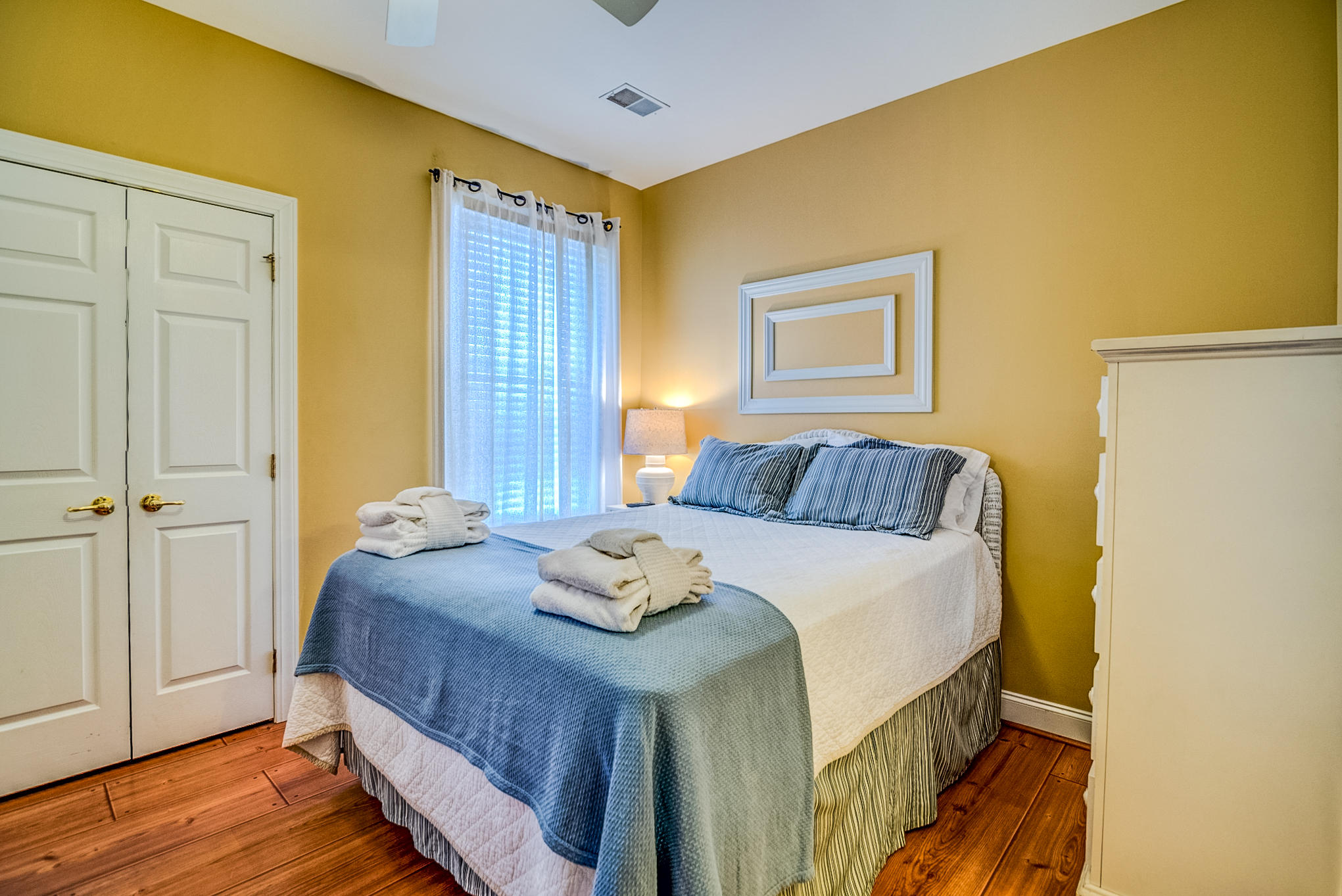 Ocean Pointe Villas Homes For Sale - 214 Arctic, Folly Beach, SC - 14