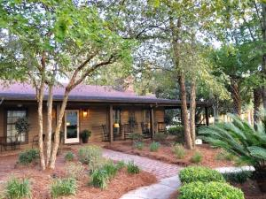 Home for Sale Aviary Court, Summerville, SC