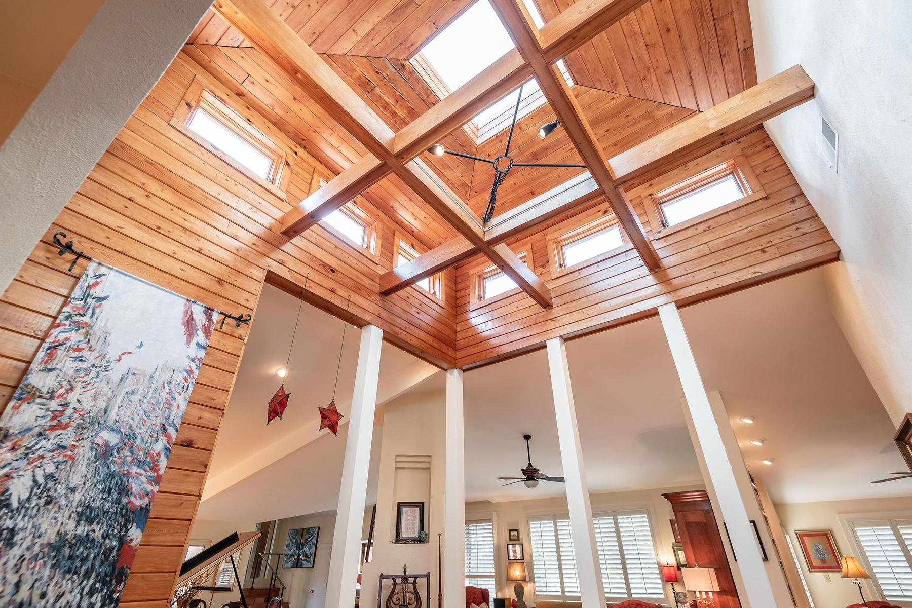Huntington Woods Homes For Sale - 1505 Hurtes Island, Charleston, SC - 3