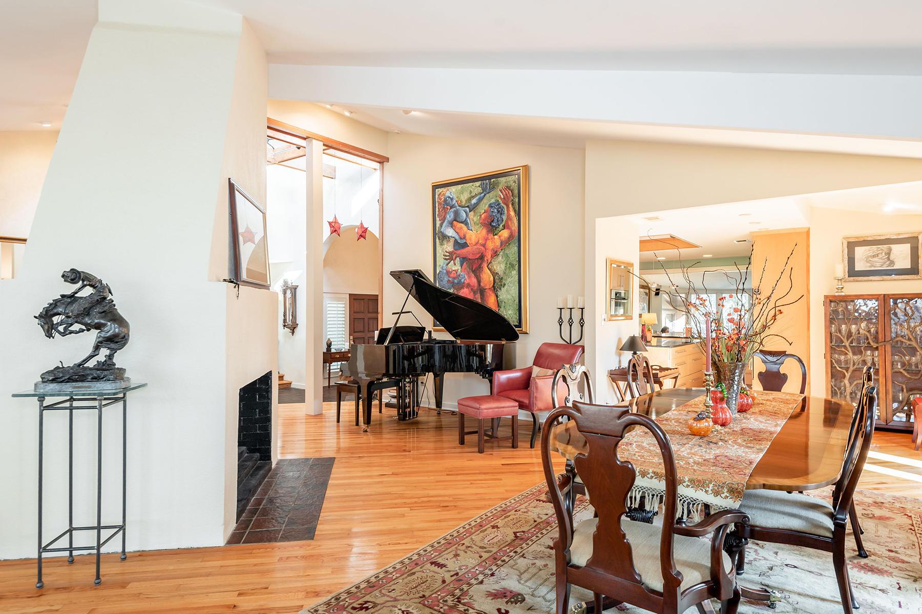 Huntington Woods Homes For Sale - 1505 Hurtes Island, Charleston, SC - 9