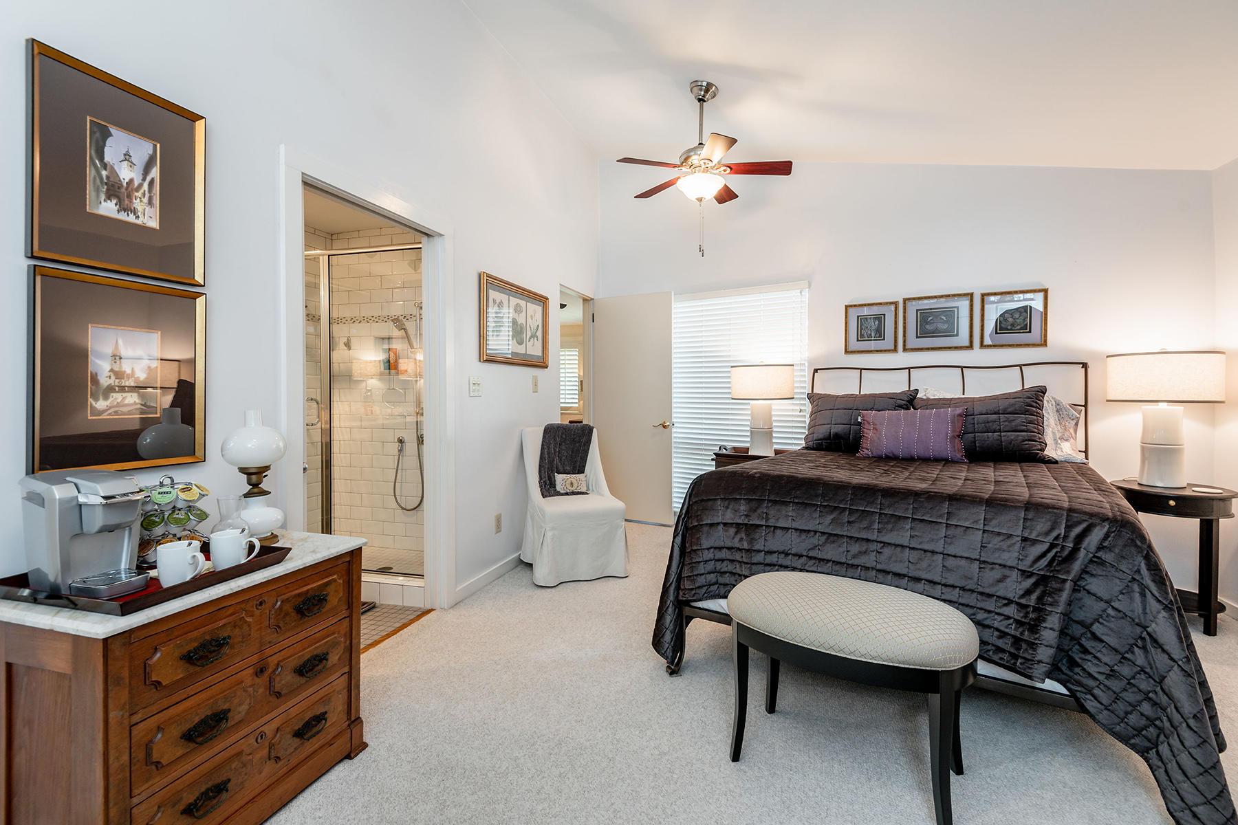 Huntington Woods Homes For Sale - 1505 Hurtes Island, Charleston, SC - 11