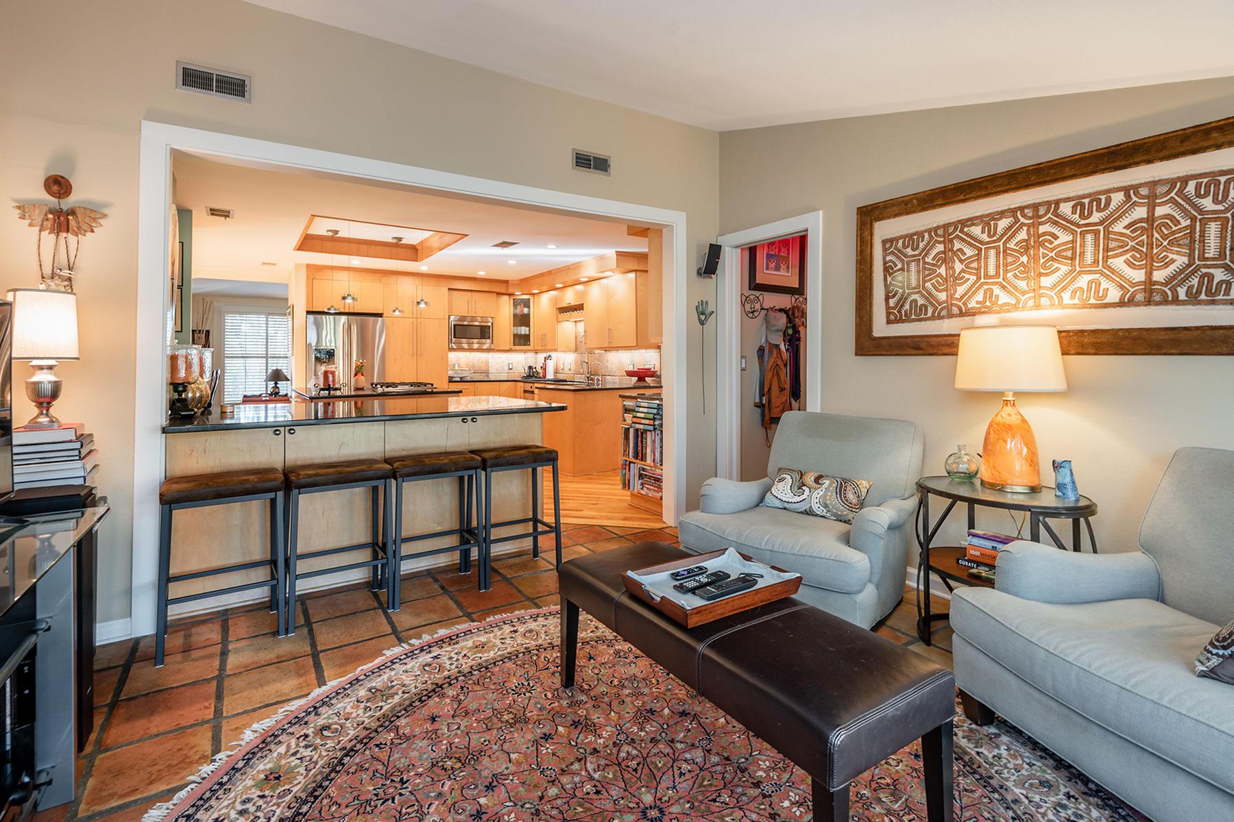 Huntington Woods Homes For Sale - 1505 Hurtes Island, Charleston, SC - 15