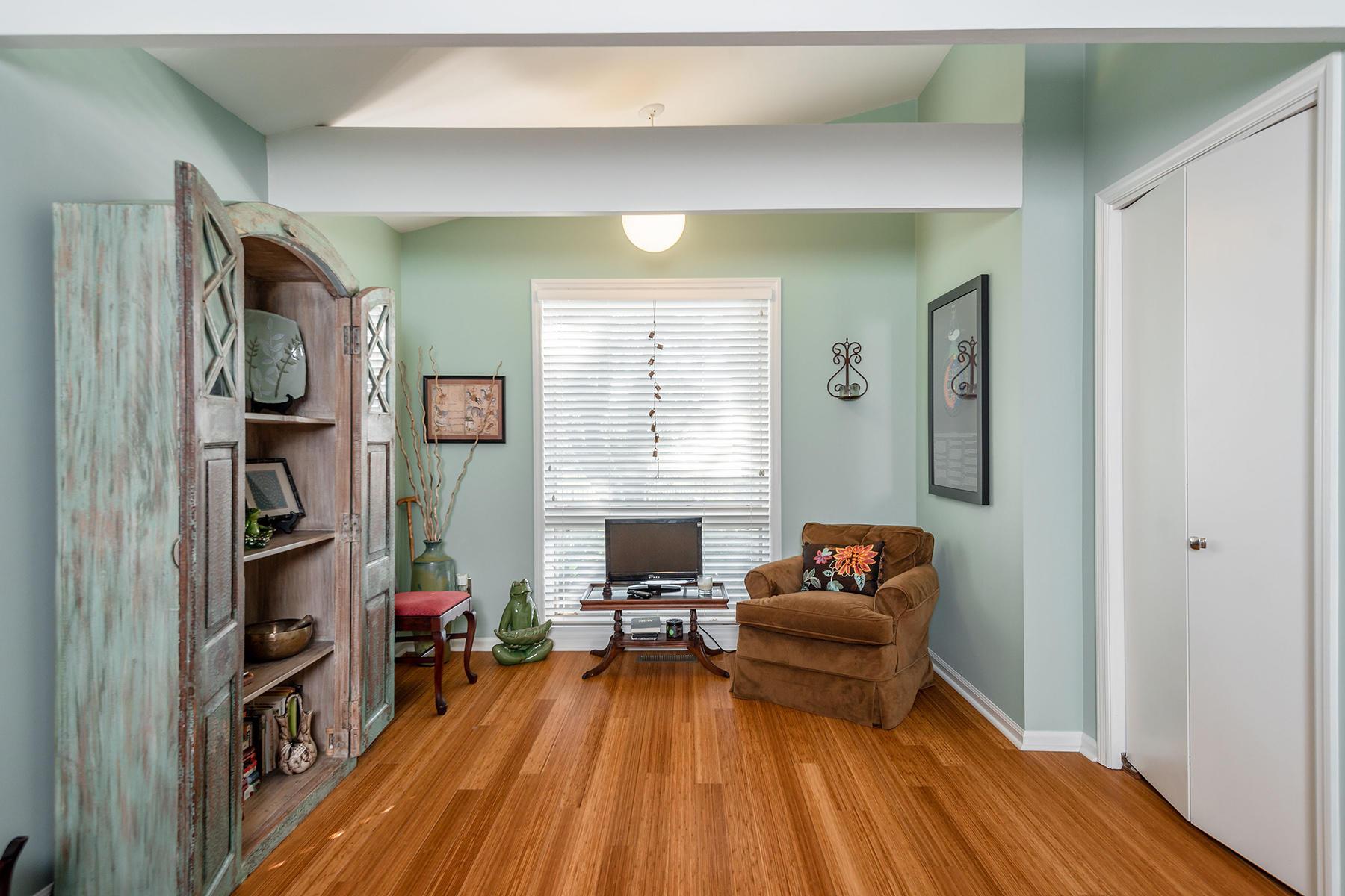 Huntington Woods Homes For Sale - 1505 Hurtes Island, Charleston, SC - 16