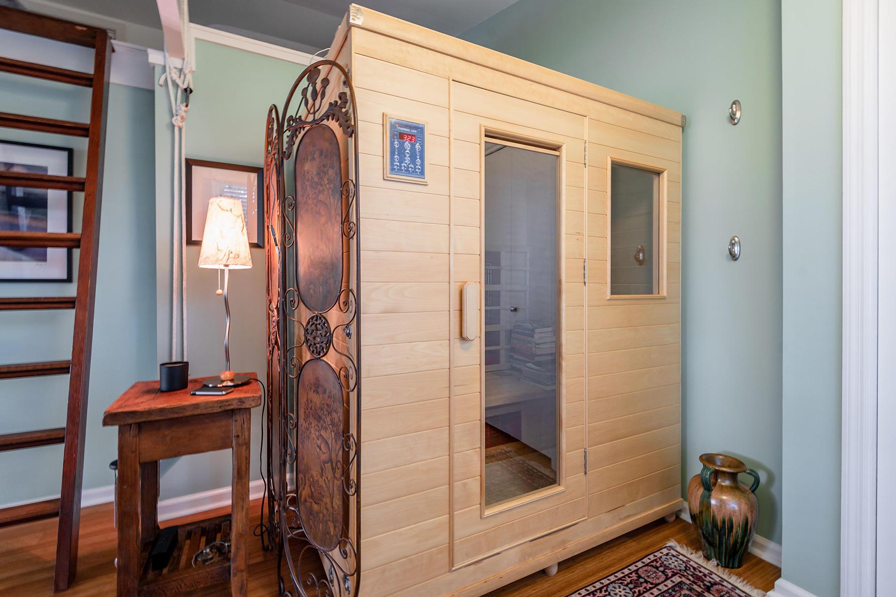 Huntington Woods Homes For Sale - 1505 Hurtes Island, Charleston, SC - 17