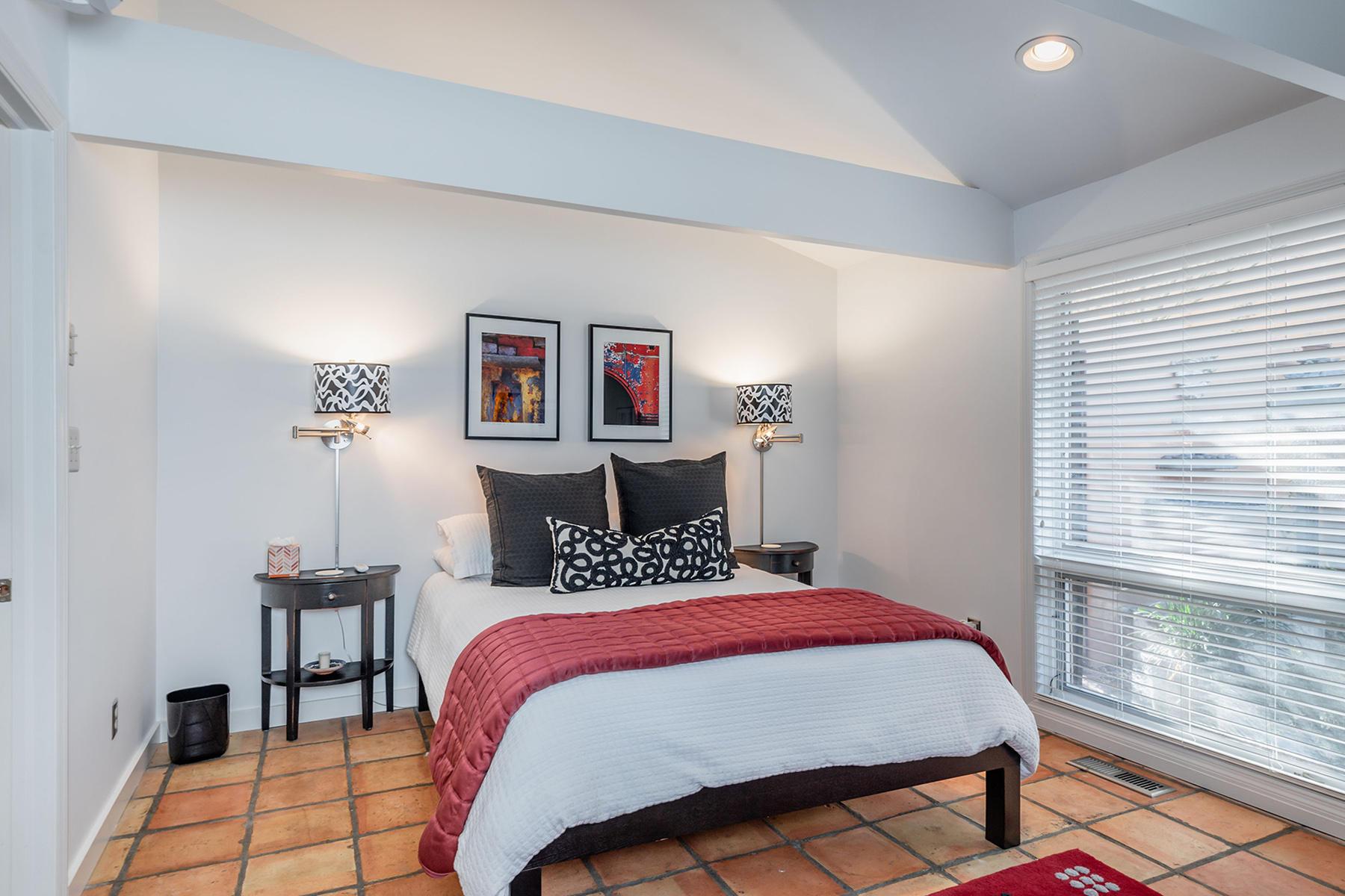Huntington Woods Homes For Sale - 1505 Hurtes Island, Charleston, SC - 18