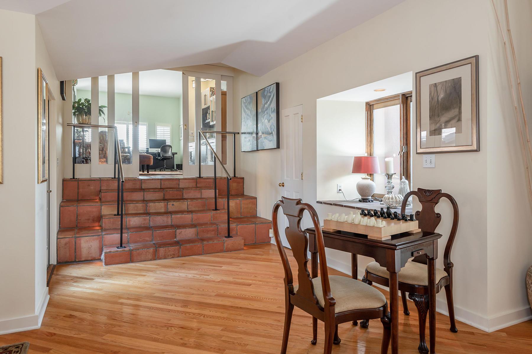 Huntington Woods Homes For Sale - 1505 Hurtes Island, Charleston, SC - 19