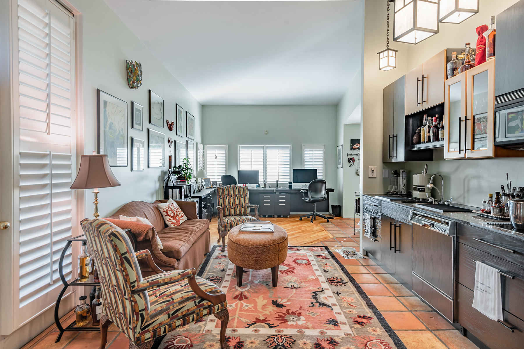 Huntington Woods Homes For Sale - 1505 Hurtes Island, Charleston, SC - 20