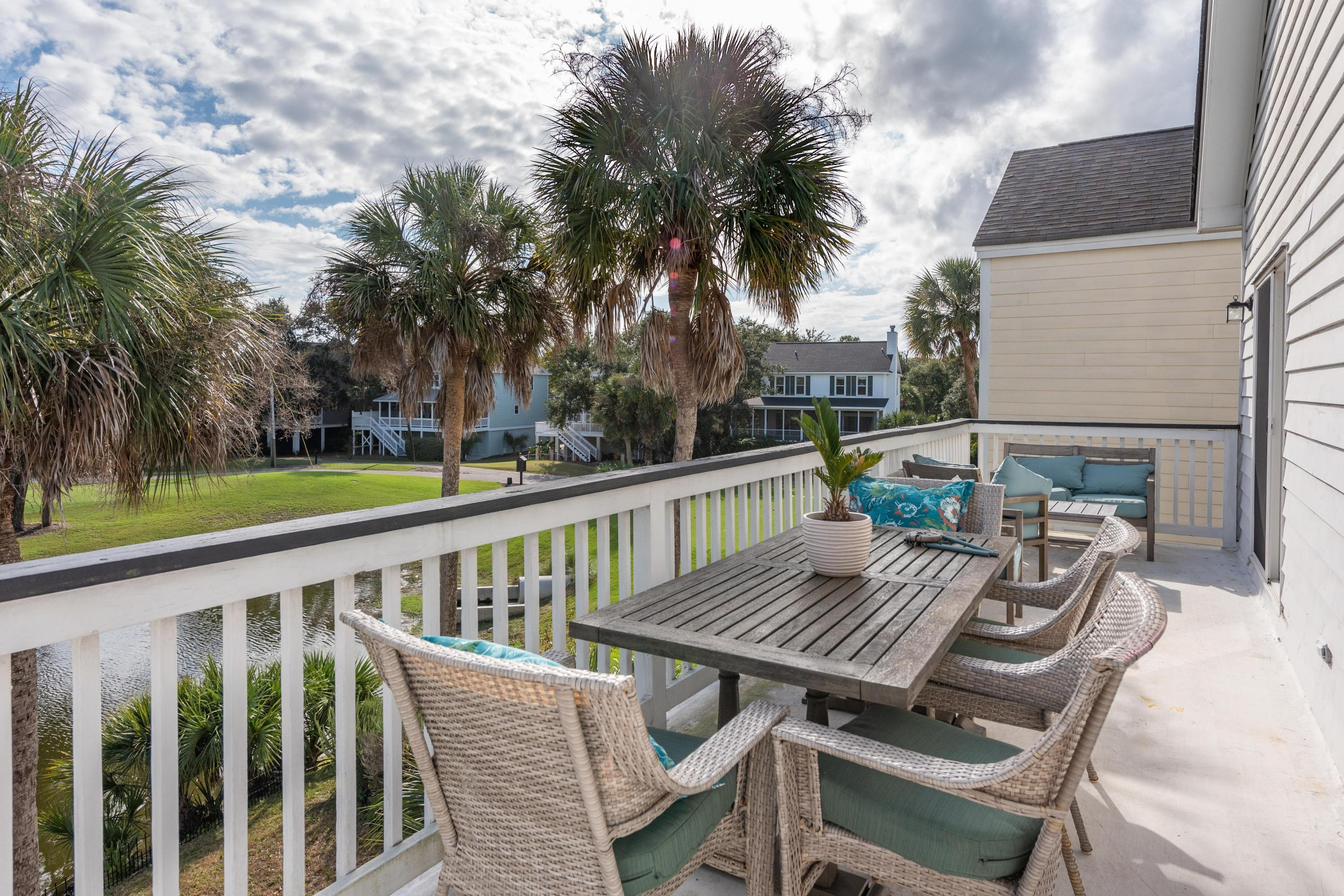 Wild Dunes Homes For Sale - 43 Morgans Cove, Isle of Palms, SC - 5