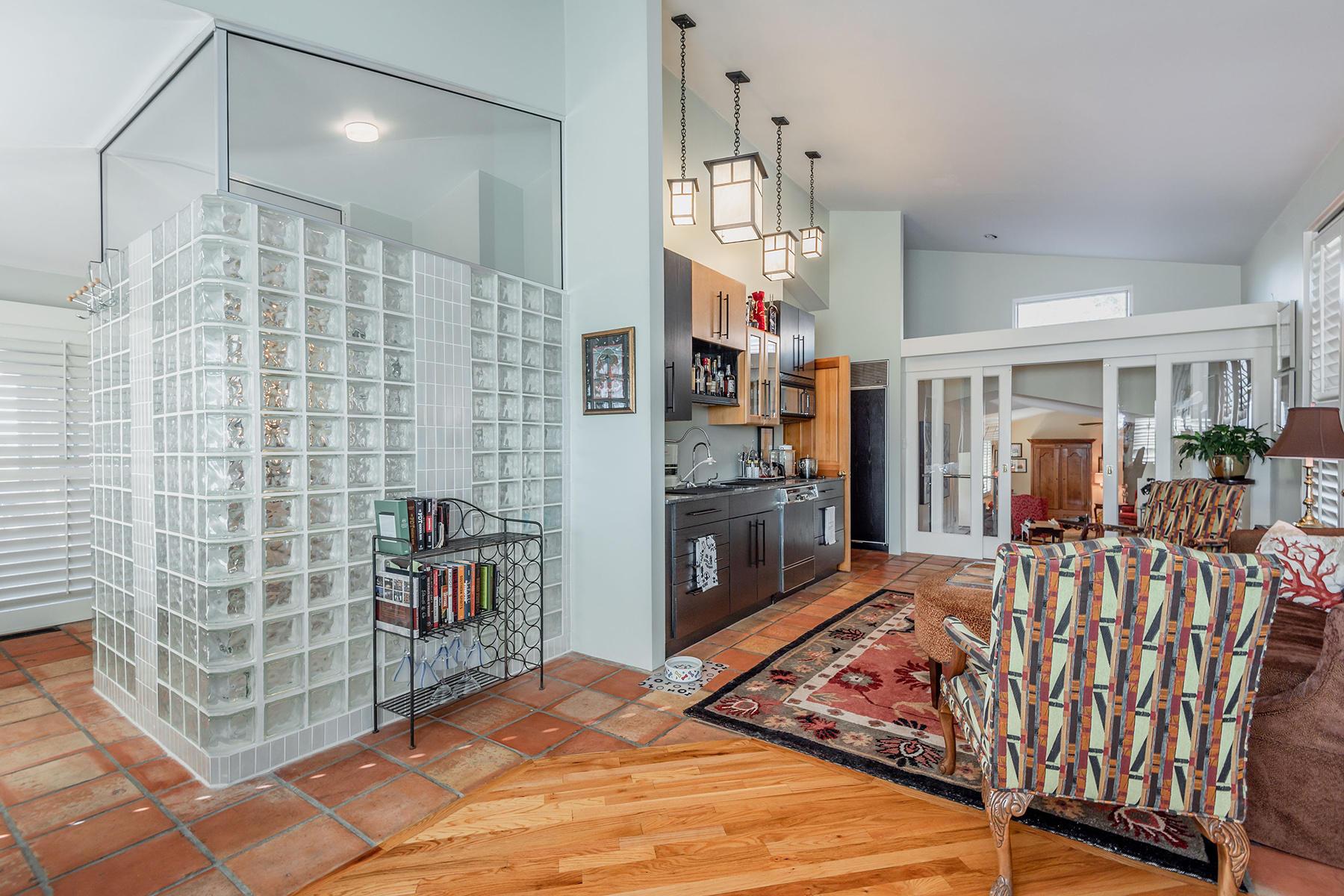 Huntington Woods Homes For Sale - 1505 Hurtes Island, Charleston, SC - 21
