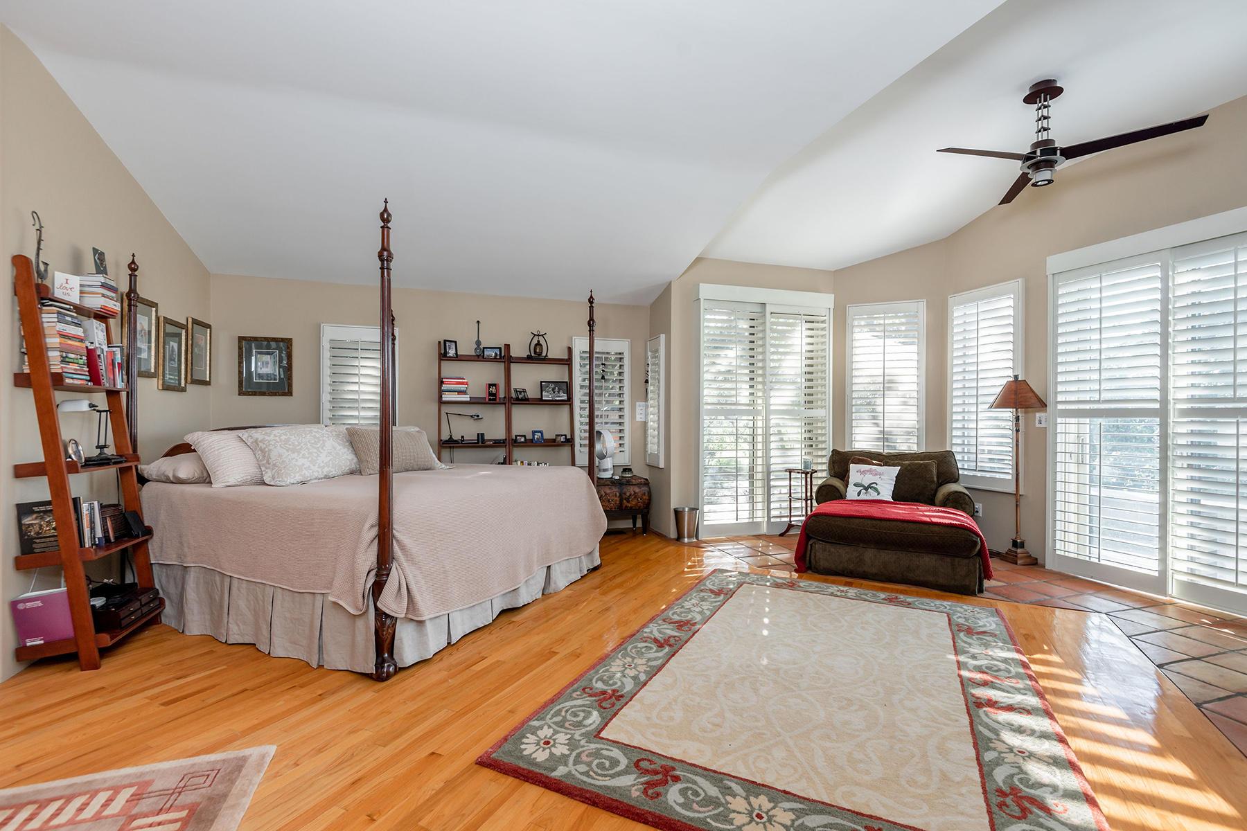 Huntington Woods Homes For Sale - 1505 Hurtes Island, Charleston, SC - 23