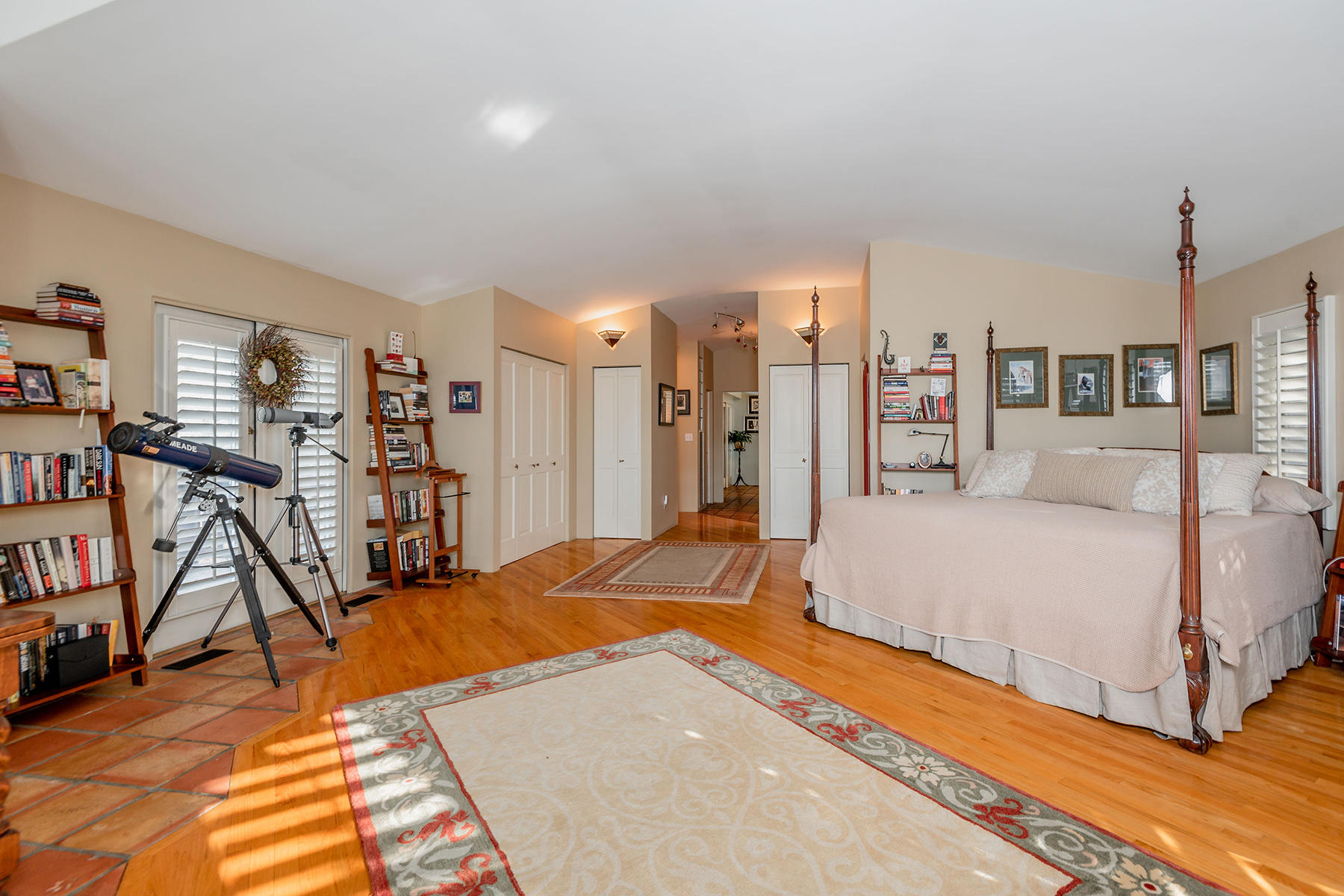Huntington Woods Homes For Sale - 1505 Hurtes Island, Charleston, SC - 24
