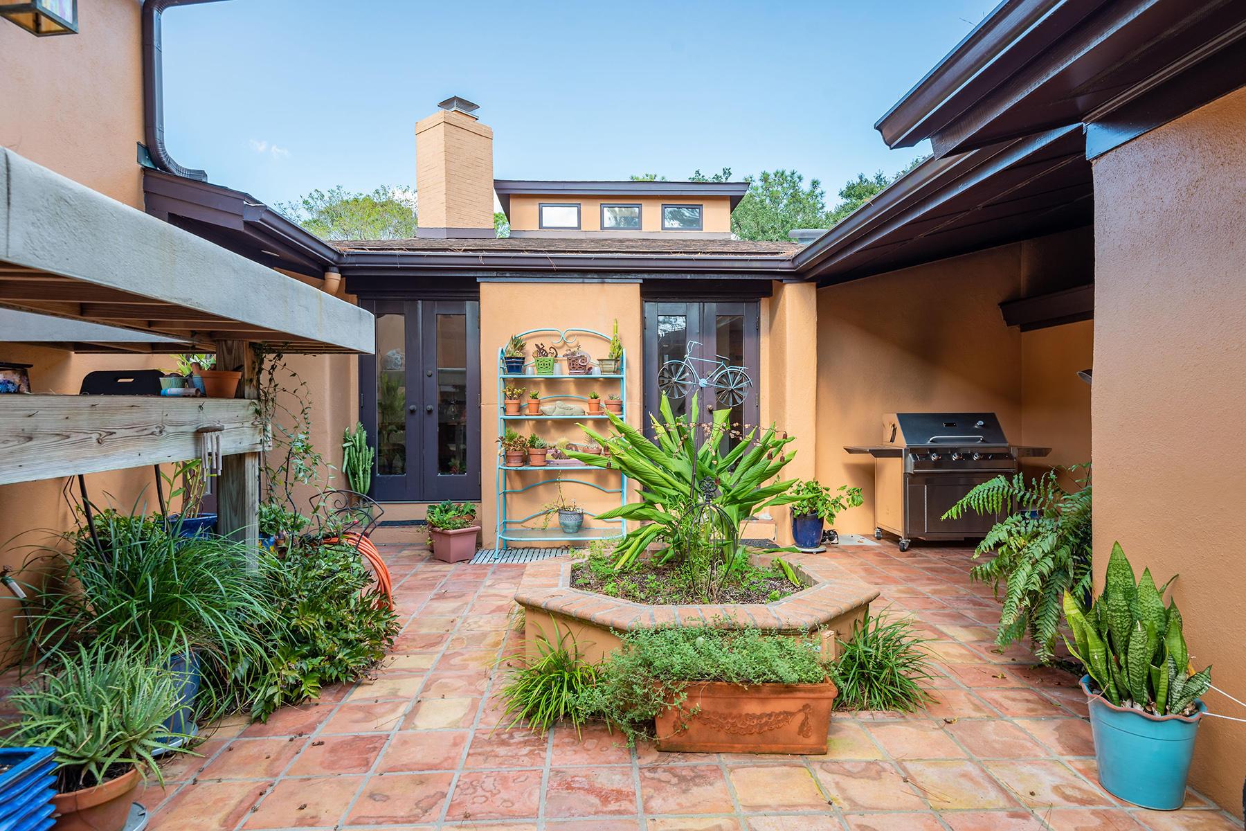 Huntington Woods Homes For Sale - 1505 Hurtes Island, Charleston, SC - 32