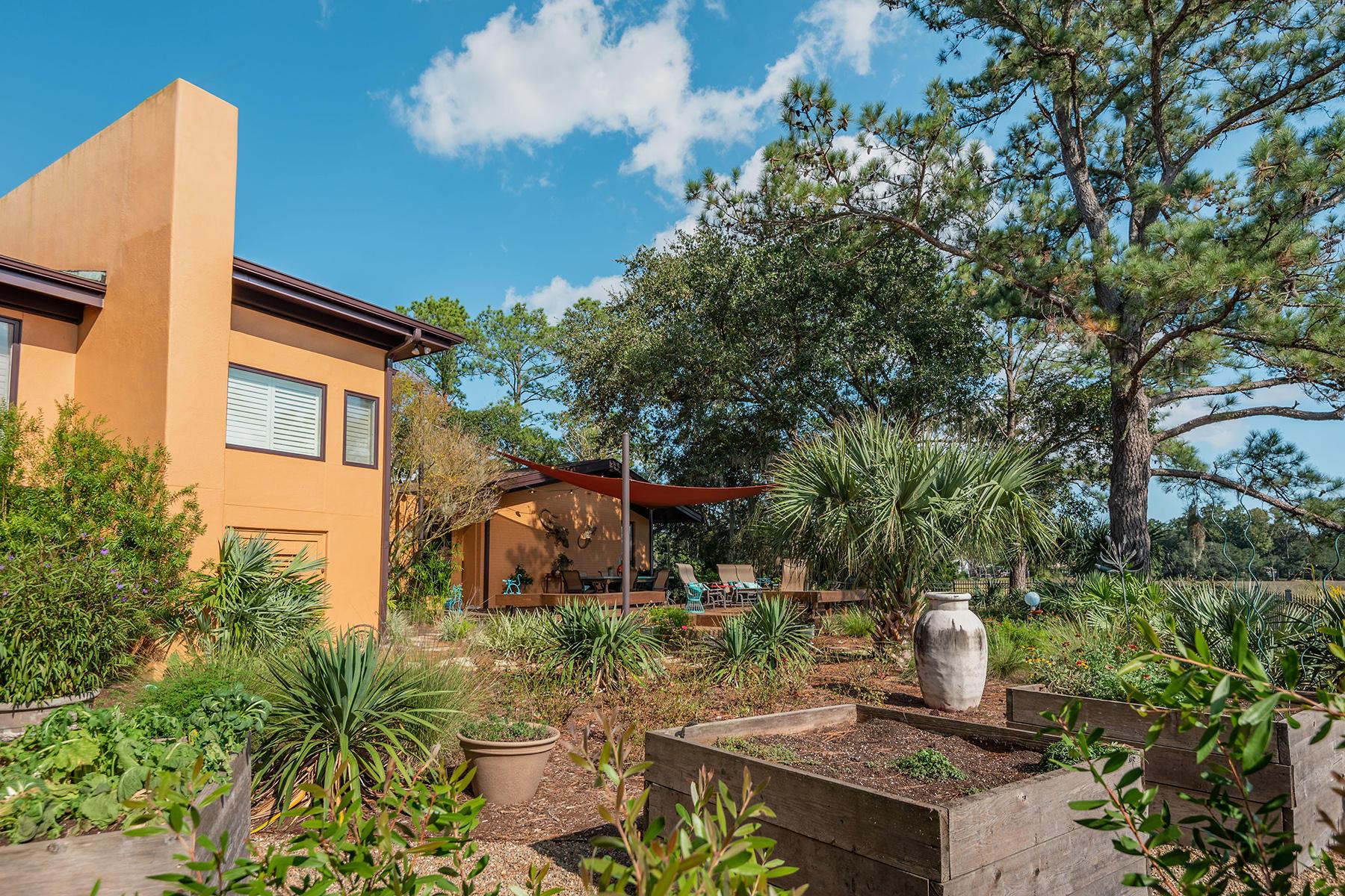 Huntington Woods Homes For Sale - 1505 Hurtes Island, Charleston, SC - 35