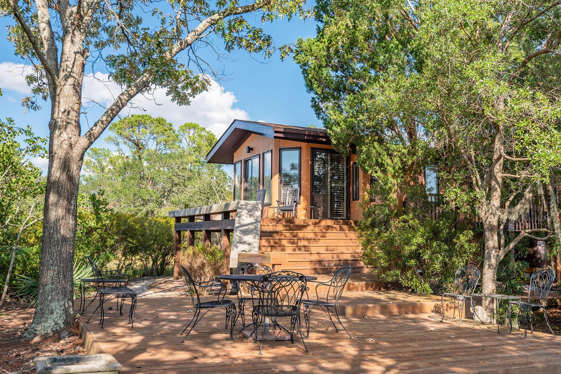 Huntington Woods Homes For Sale - 1505 Hurtes Island, Charleston, SC - 37