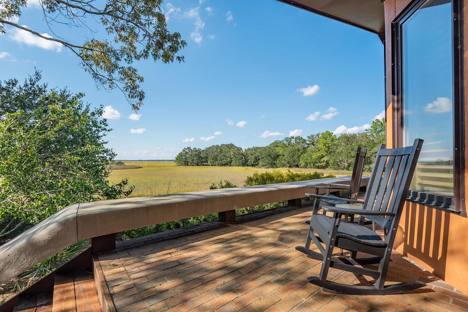Huntington Woods Homes For Sale - 1505 Hurtes Island, Charleston, SC - 39