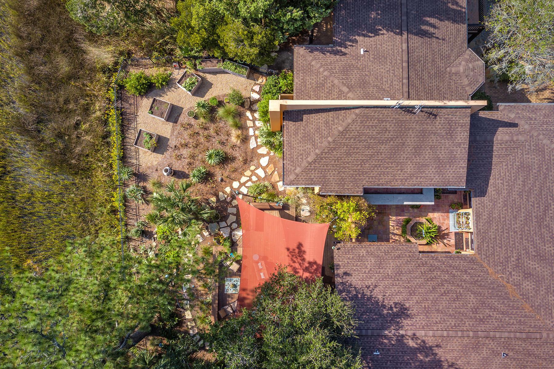 Huntington Woods Homes For Sale - 1505 Hurtes Island, Charleston, SC - 41
