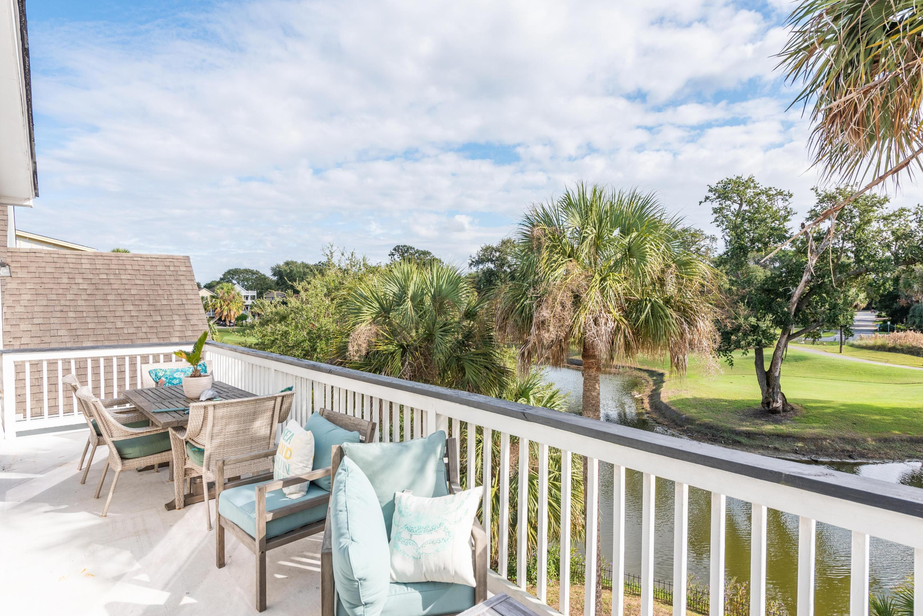 Wild Dunes Homes For Sale - 43 Morgans Cove, Isle of Palms, SC - 21