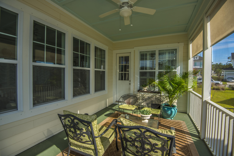 Charleston Address - MLS Number: 18029348