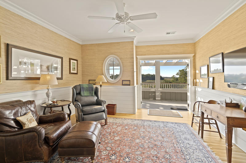 Beresford Hall Homes For Sale - 307 Martins Creek, Charleston, SC - 33