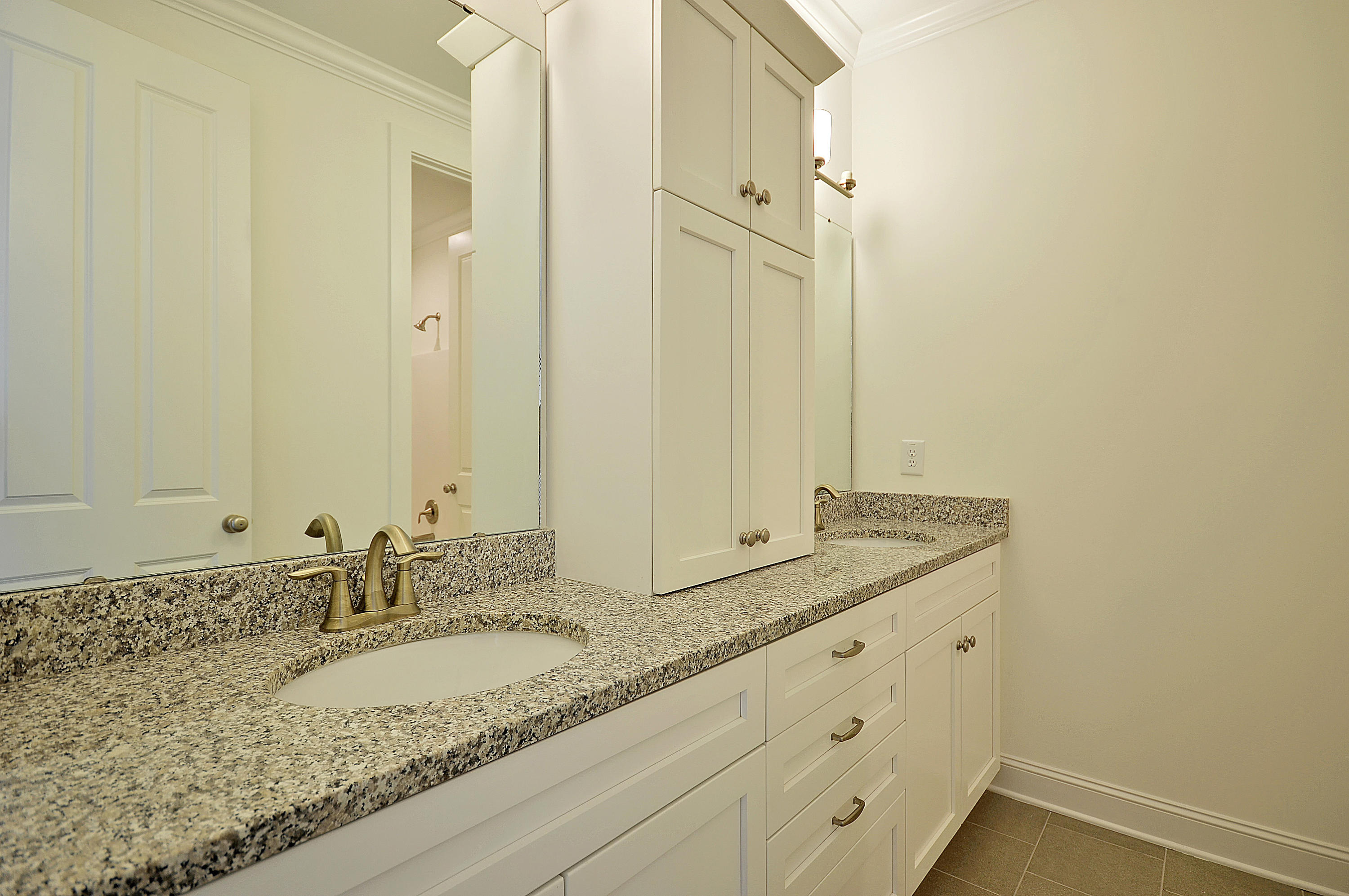 Poplar Grove Homes For Sale - 4035 Capensis, Hollywood, SC - 53