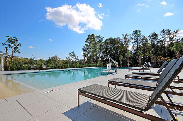 Poplar Grove Homes For Sale - 4025 Capensis, Hollywood, SC - 34