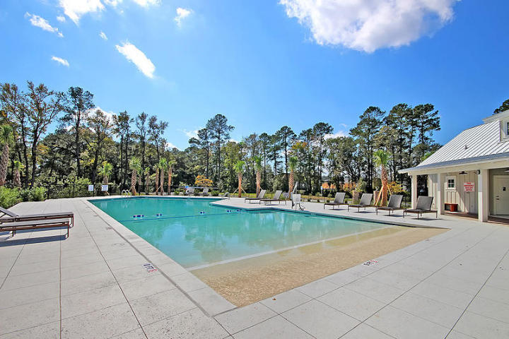 Poplar Grove Homes For Sale - 4025 Capensis, Hollywood, SC - 36