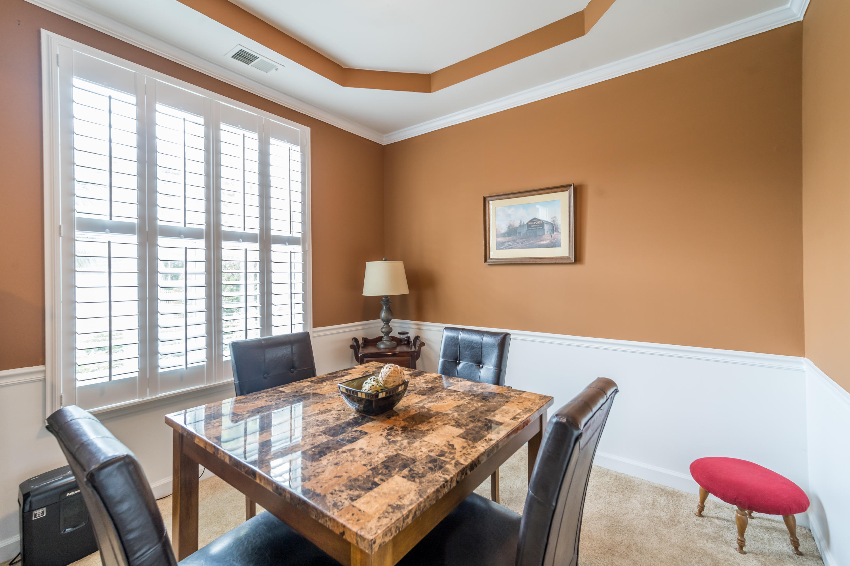 Hamlin Plantation Homes For Sale - 3360 Billings, Mount Pleasant, SC - 25