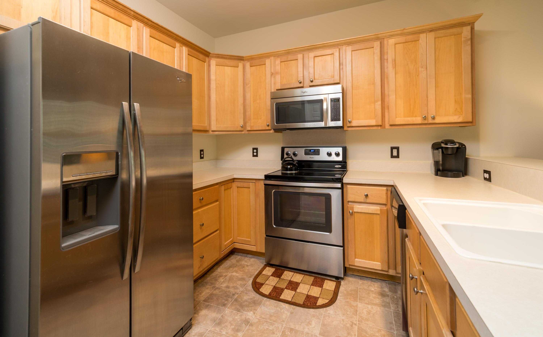 Hamlin Plantation Homes For Sale - 3360 Billings, Mount Pleasant, SC - 19