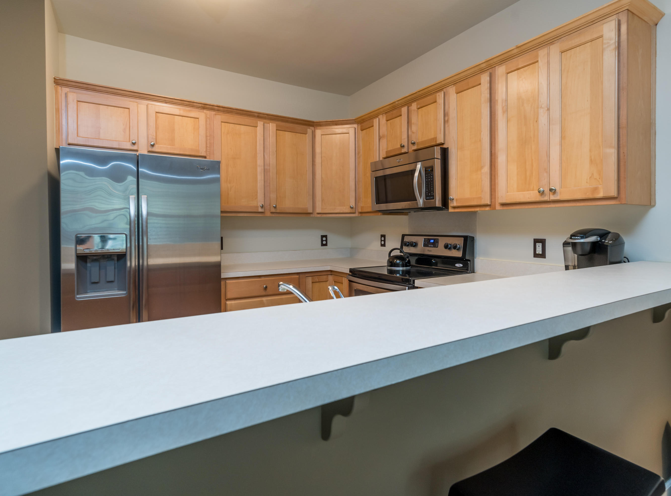 Hamlin Plantation Homes For Sale - 3360 Billings, Mount Pleasant, SC - 20