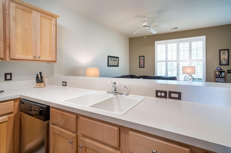 Hamlin Plantation Homes For Sale - 3360 Billings, Mount Pleasant, SC - 21
