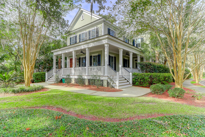 267 Delahow Street Charleston $949,000.00