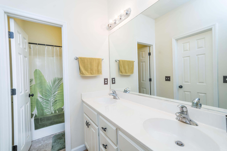 Hamlin Plantation Homes For Sale - 3360 Billings, Mount Pleasant, SC - 4