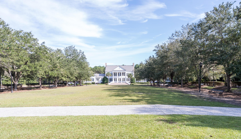 Hamlin Plantation Homes For Sale - 3360 Billings, Mount Pleasant, SC - 5