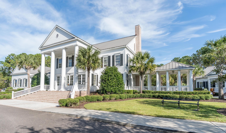 Hamlin Plantation Homes For Sale - 3360 Billings, Mount Pleasant, SC - 1