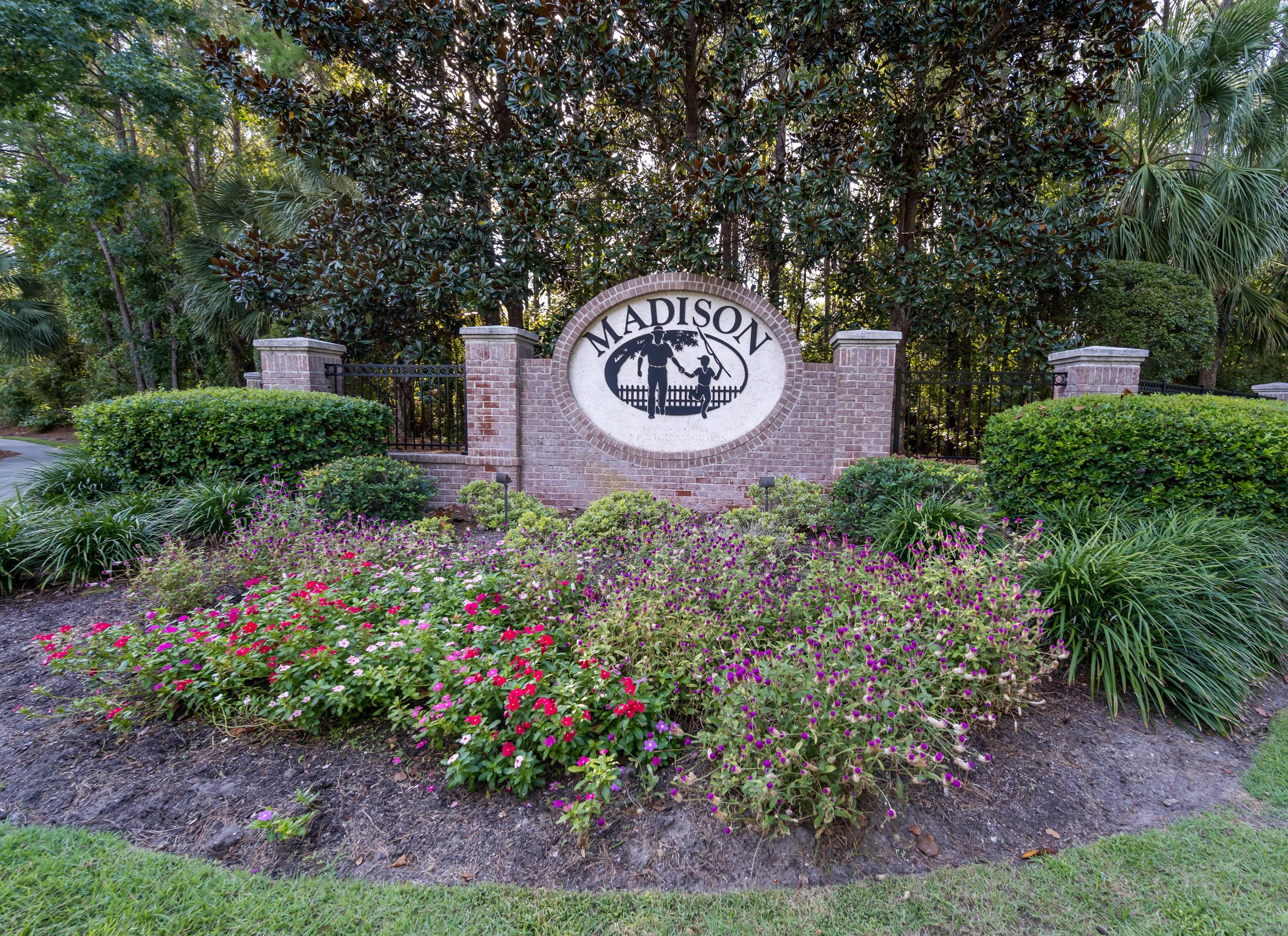 Hamlin Plantation Homes For Sale - 3360 Billings, Mount Pleasant, SC - 3