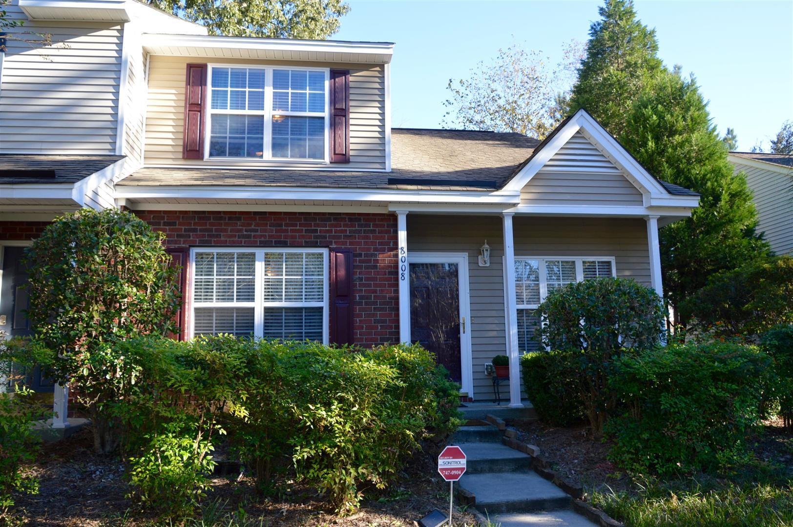 Oak Bluff Homes For Sale - 8008 Shadow Oak, North Charleston, SC - 30