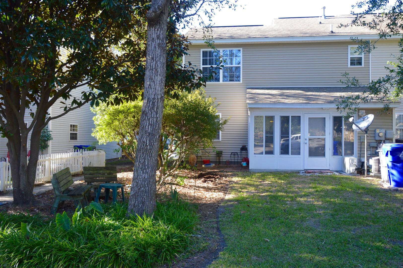 Oak Bluff Homes For Sale - 8008 Shadow Oak, North Charleston, SC - 28