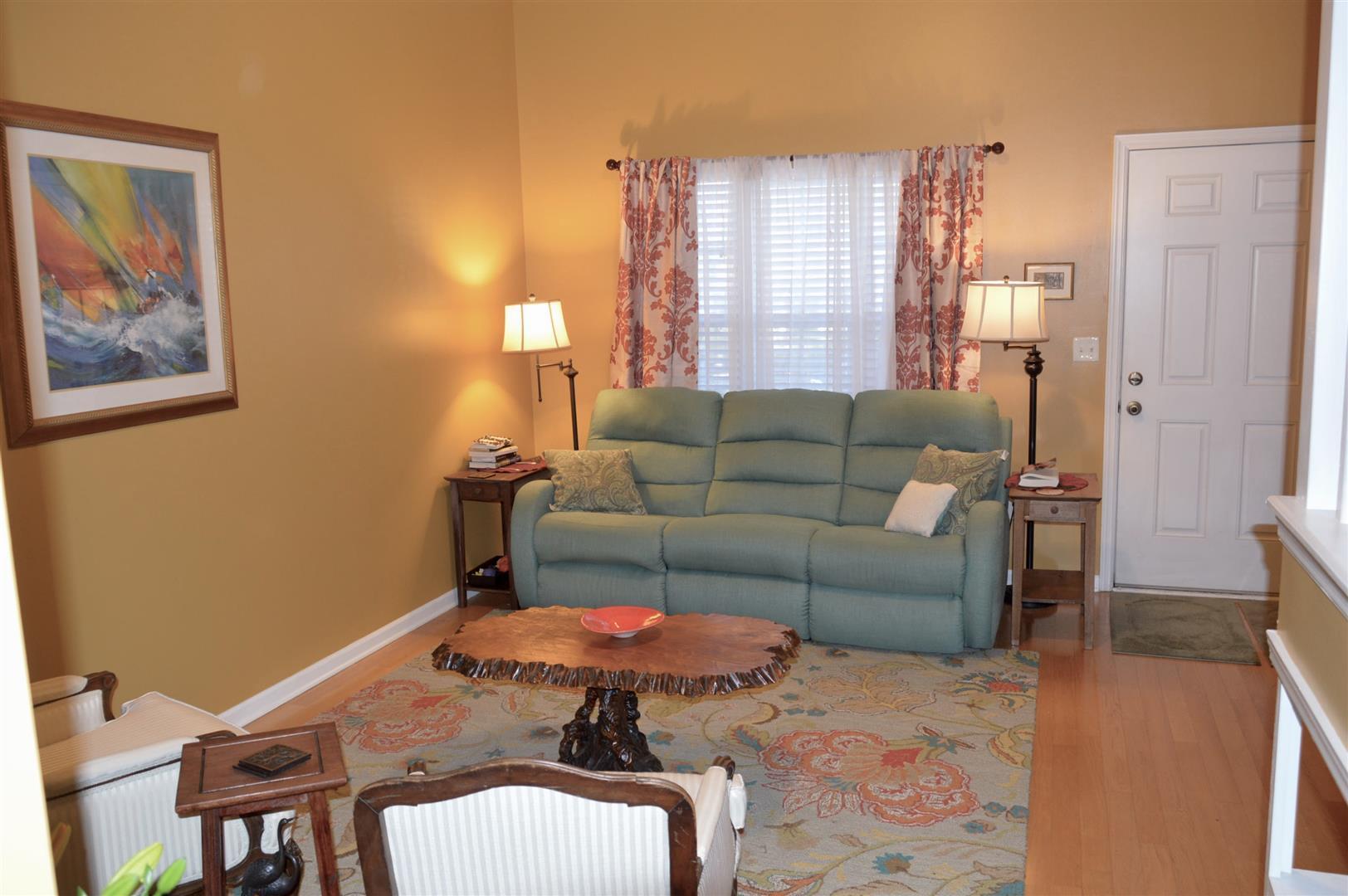 Oak Bluff Homes For Sale - 8008 Shadow Oak, North Charleston, SC - 27