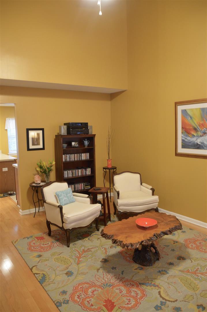 Oak Bluff Homes For Sale - 8008 Shadow Oak, North Charleston, SC - 17
