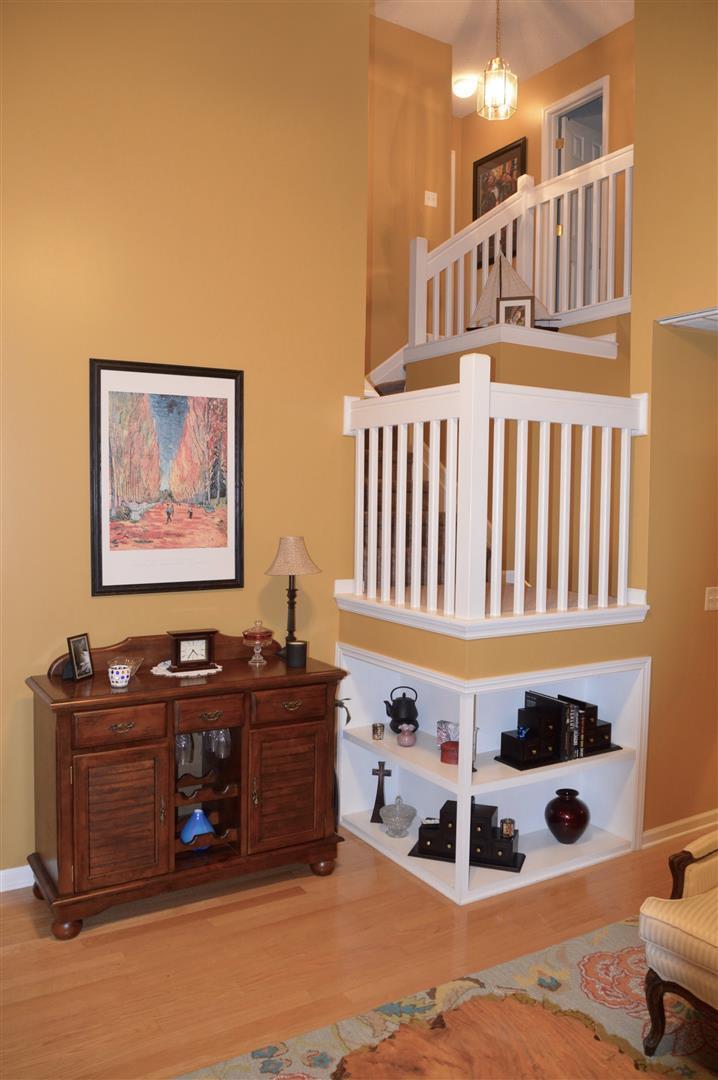 Oak Bluff Homes For Sale - 8008 Shadow Oak, North Charleston, SC - 16