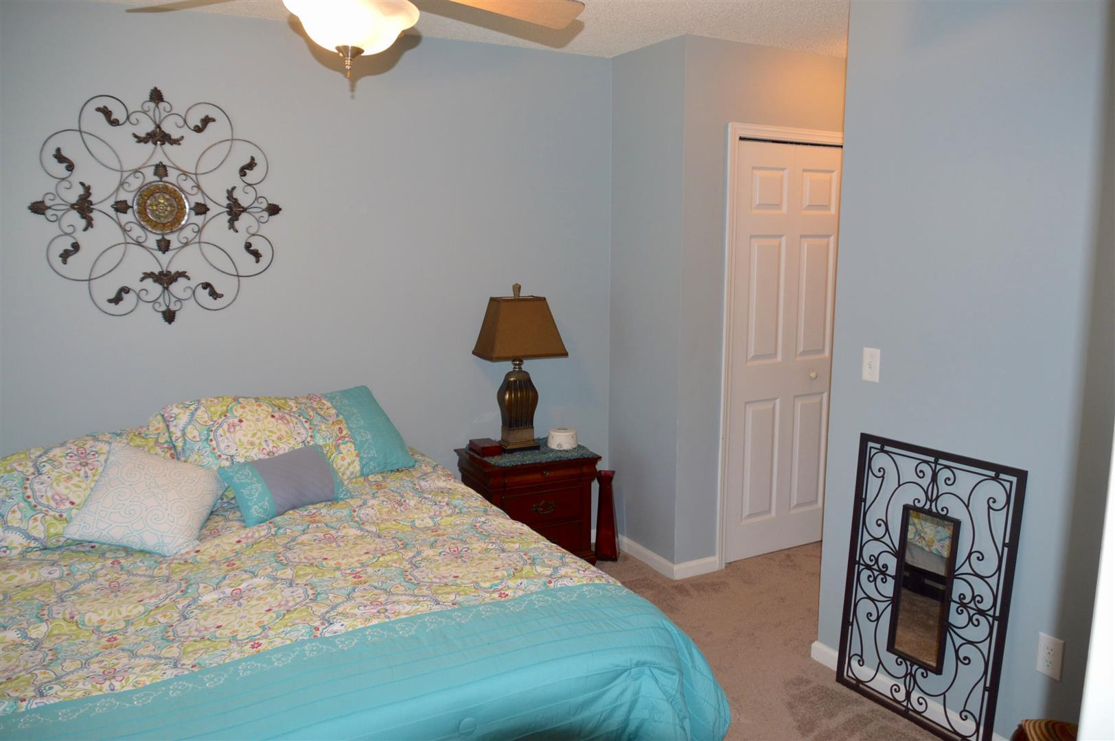 Oak Bluff Homes For Sale - 8008 Shadow Oak, North Charleston, SC - 13