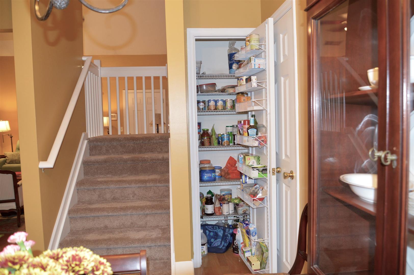 Oak Bluff Homes For Sale - 8008 Shadow Oak, North Charleston, SC - 2