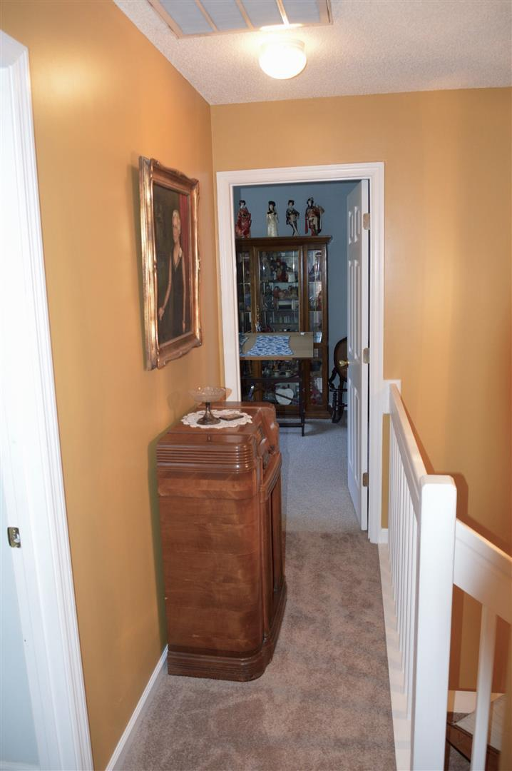 Oak Bluff Homes For Sale - 8008 Shadow Oak, North Charleston, SC - 0